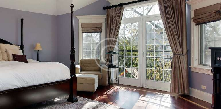 The Best Blinds And Window Awnings